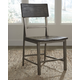 Raventown Dining Room Chair