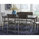 Raventown Dining Room Table