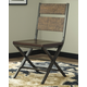 Kavara Dining Room Chair