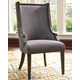 Townser Dining Room Chair