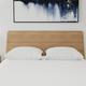 SensorPEDIC® Adjust-A-Cube Adjustable Gel-Infused Memory Foam Bed Pillow - Standard/Queen