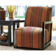 Fiera Accent Chair