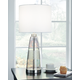 Larrance Table Lamp