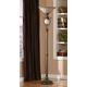 Gavivi Floor Lamp