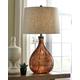 Arayna Table Lamp