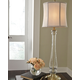 Ardice Table Lamp