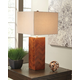 Tabeal Table Lamp