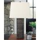 Mahak Table Lamp (Set of 2)