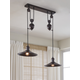 Kylen Pendant Light
