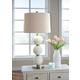 Shodan Table Lamp
