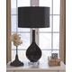 Andres Table Lamp (Set of 2)