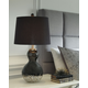 Arma Table Lamp (Set of 2)