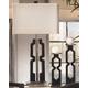 Mitzi Table Lamp (Set of 2)
