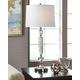 Tajo Table Lamp