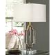 Arabela Table Lamp