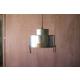 Home Accents Pendant Light
