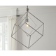 Neysa Pendant Light