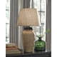 Dargiana Table Lamp