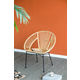 AB Home Chenoa Jawit Chair