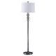 Joaquin Floor Lamp