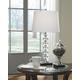 Leesa Table Lamp (Set of 2)