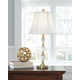 Madra Table Lamp (Set of 2)