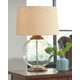 Shandel Table Lamp