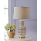 Jayme Table Lamp