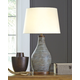 Jehan Table Lamp