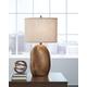 Lewelyn Table Lamp (Set of 2)