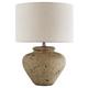 Mahfuz Table Lamp