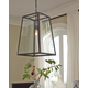 Danyale Pendant Light