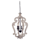Jocelin Pendant Light