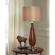 Sandera Table Lamp