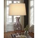 Shanita Table Lamp