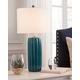 Adorlee Table Lamp (Set of 2)