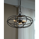 Kenturah Pendant Light