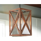 Jodene Pendant Light