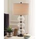 Maleko Table Lamp