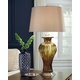 Ardal Table Lamp