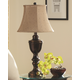 Glyn Table Lamp (Set of 2)