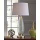 Jannah Table Lamp