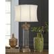 Jaylen Table Lamp