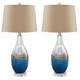 Johanna Table Lamp (Set of 2)