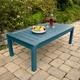 Highwood® Adirondack Outdoor Coffee Table