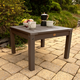 Highwood® Adirondack Outdoor Side Table