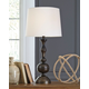 Aadi Table Lamp (Set of 2)
