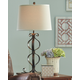 Simeron Table Lamp (Set of 2)