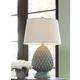 Saidee Table Lamp