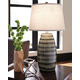 Darlon Table Lamp